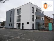 Appartement à louer 3 Pièces à Losheim - Réf. 6863827