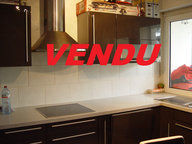 Appartement à vendre à Saint-Louis - Réf. 6020051