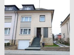 Doppelhaushälfte zum Kauf 4 Zimmer in Differdange - Ref. 7072723