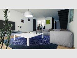 Duplex à vendre 3 Chambres à Eschdorf - Réf. 6683603