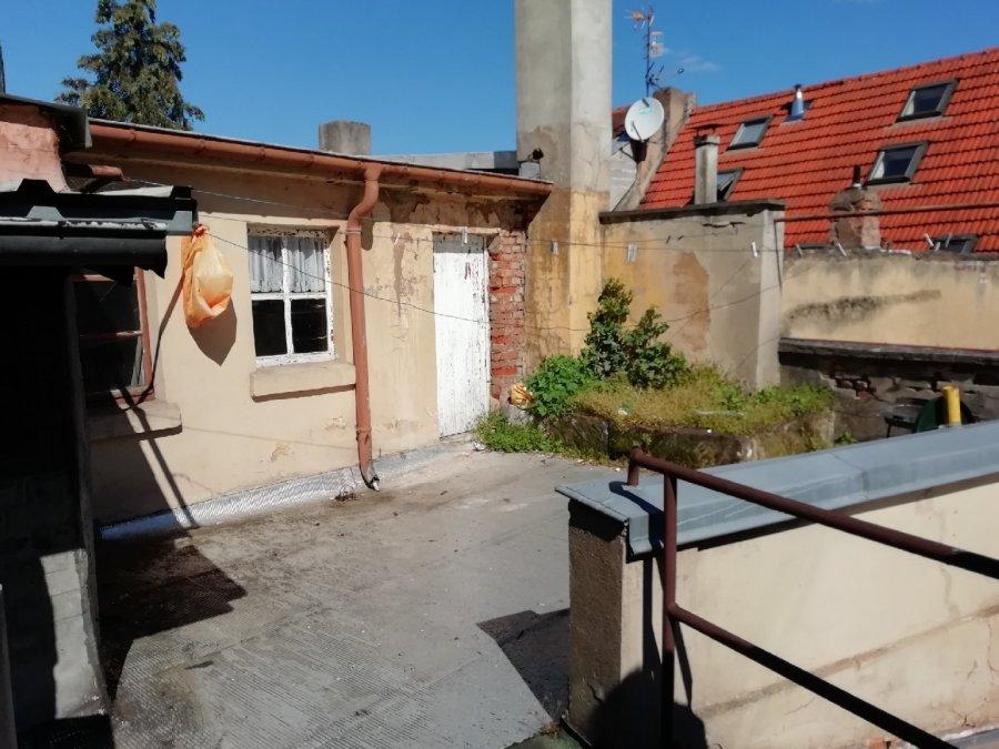 acheter immeuble de rapport 6 pièces 230 m² sarreguemines photo 4