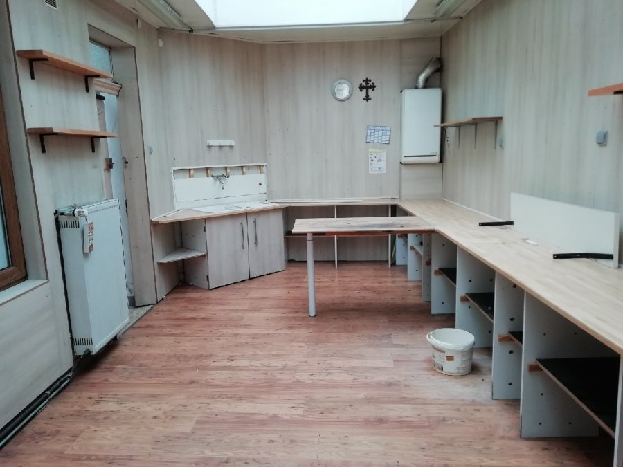 acheter immeuble de rapport 6 pièces 230 m² sarreguemines photo 2