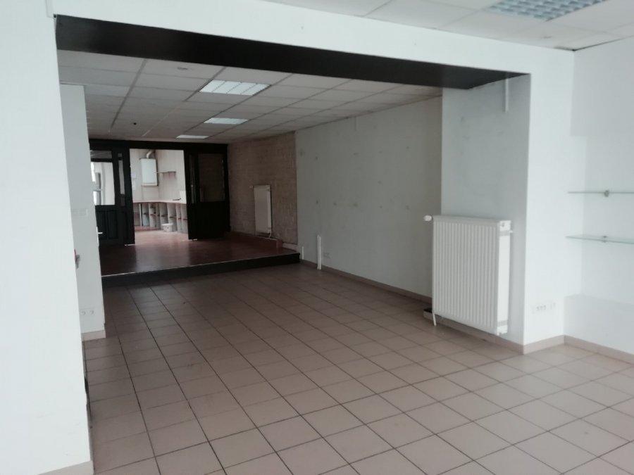 acheter immeuble de rapport 6 pièces 230 m² sarreguemines photo 1