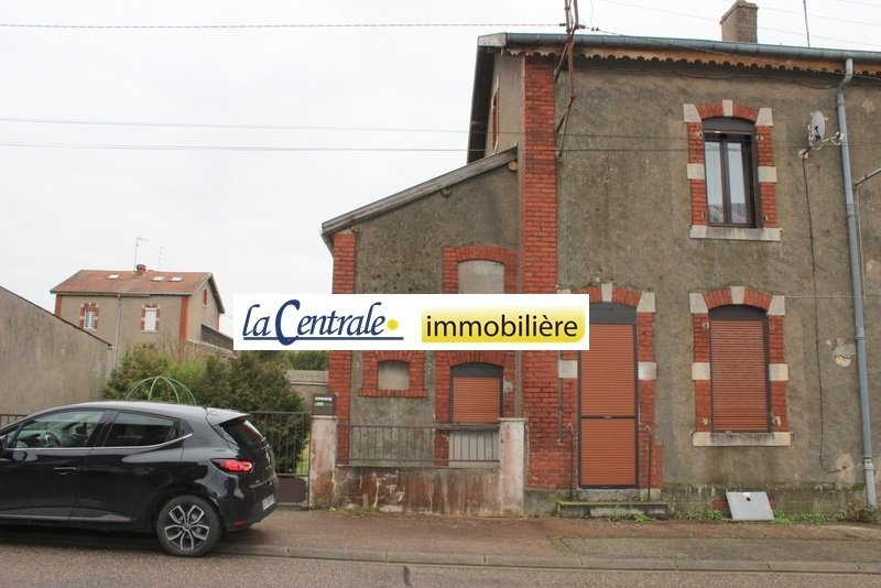 acheter maison jumelée 4 pièces 80 m² piennes photo 1