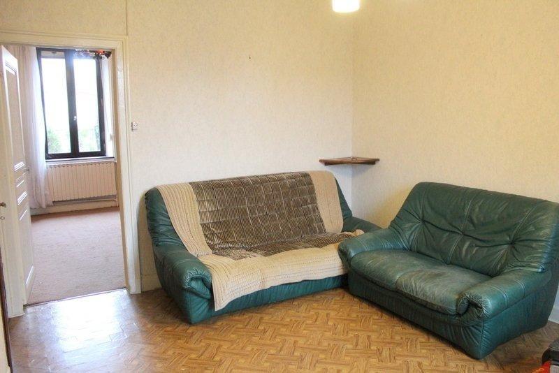 acheter maison jumelée 4 pièces 80 m² piennes photo 2