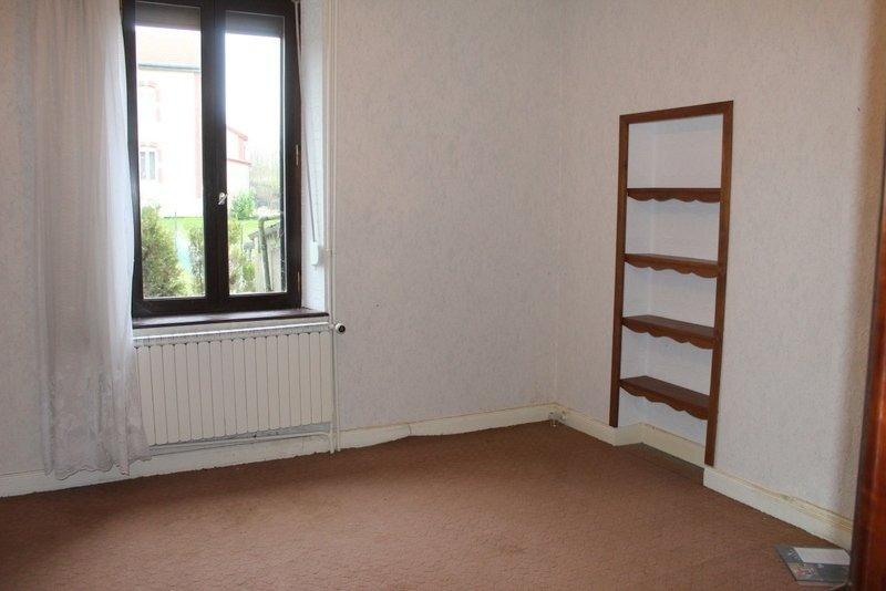 acheter maison jumelée 4 pièces 80 m² piennes photo 3