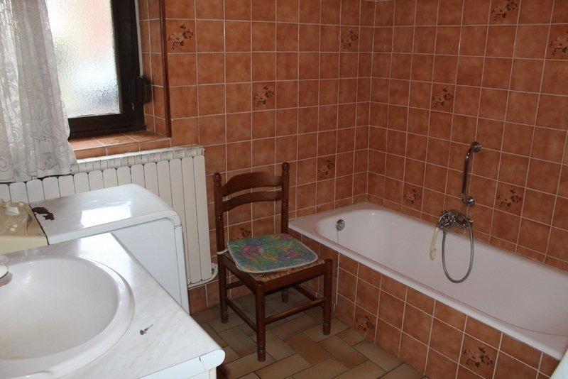acheter maison jumelée 4 pièces 80 m² piennes photo 4