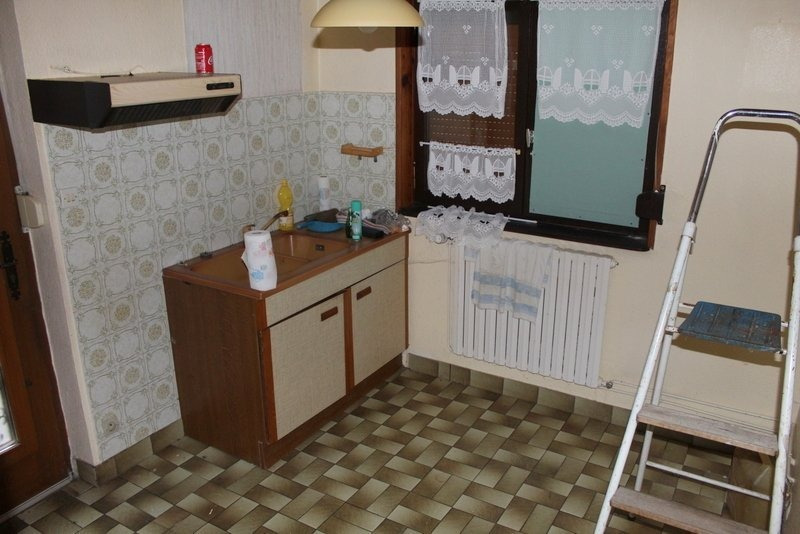acheter maison jumelée 4 pièces 80 m² piennes photo 5