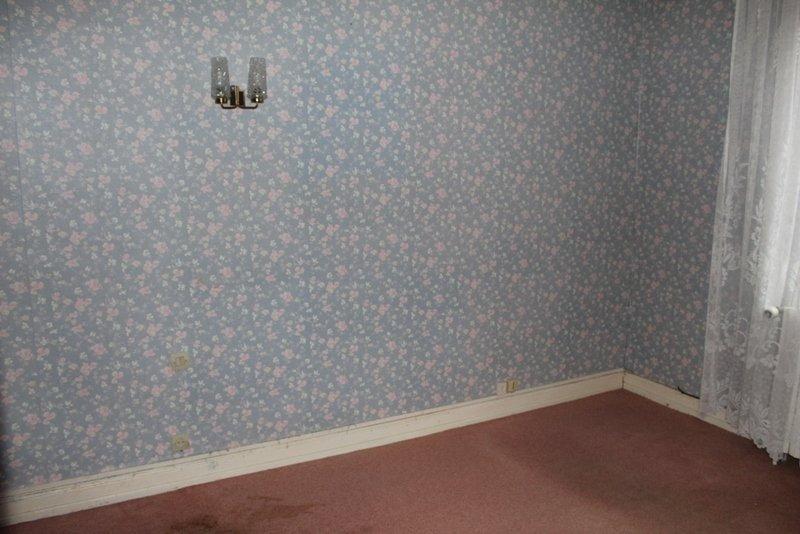 acheter maison jumelée 4 pièces 80 m² piennes photo 6