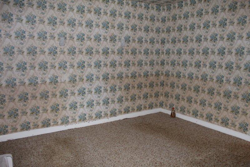 acheter maison jumelée 4 pièces 80 m² piennes photo 7
