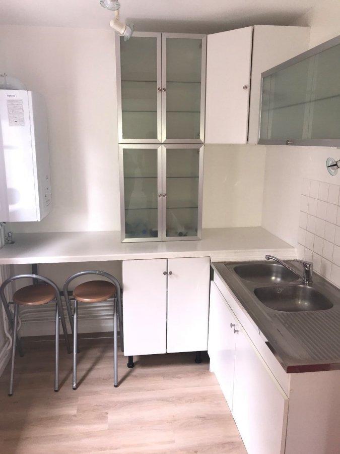 louer appartement 2 pièces 48.5 m² marquette-lez-lille photo 2