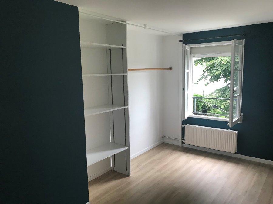 louer appartement 2 pièces 48.5 m² marquette-lez-lille photo 4