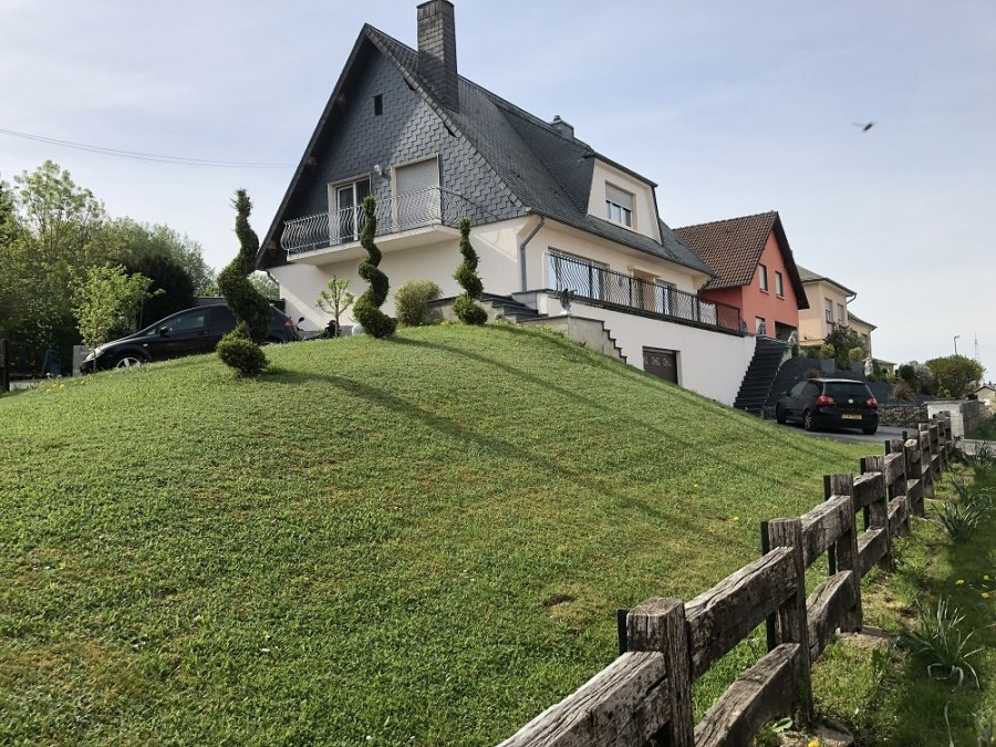 acheter maison individuelle 5 chambres 250 m² niederkorn photo 1