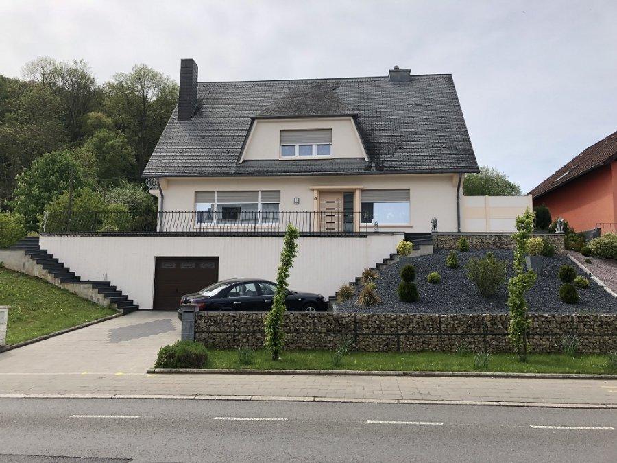 acheter maison individuelle 5 chambres 250 m² niederkorn photo 2