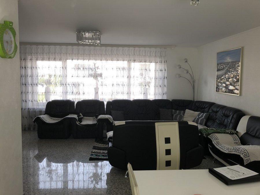 acheter maison individuelle 5 chambres 250 m² niederkorn photo 4