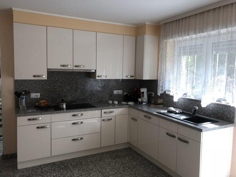 acheter maison individuelle 5 chambres 250 m² niederkorn photo 5