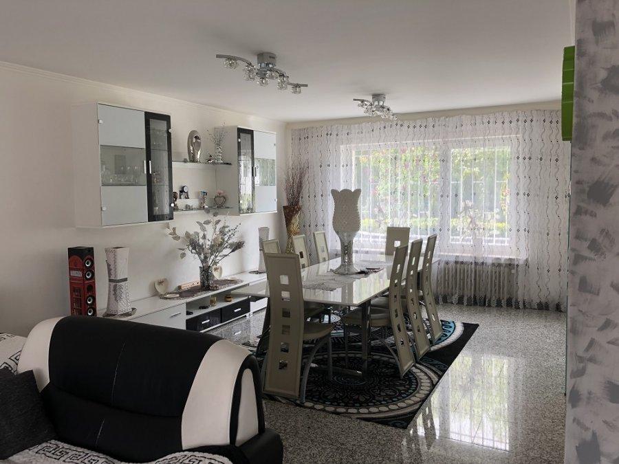 acheter maison individuelle 5 chambres 250 m² niederkorn photo 7