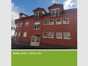 Wohnung zum Kauf 2 Zimmer in Merzig - Ref. 7220435