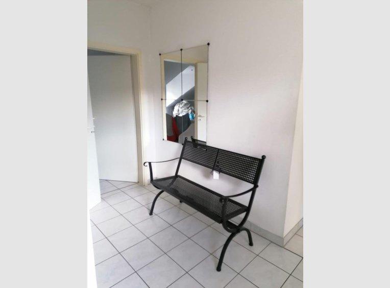 Appartement à vendre 2 Pièces à Merzig (DE) - Réf. 7220435