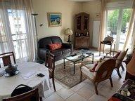 Appartement à vendre F3 à Montigny-lès-Metz - Réf. 6573267