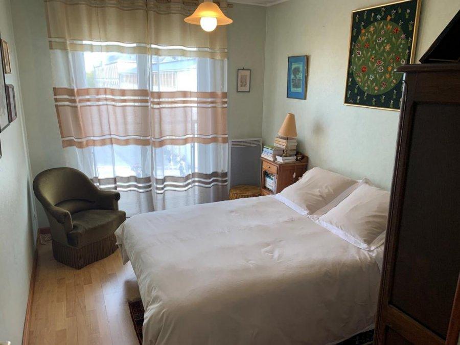 acheter appartement 3 pièces 66 m² montigny-lès-metz photo 3