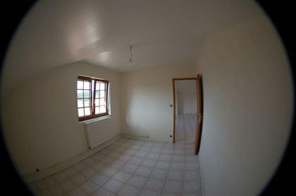 louer appartement 3 pièces 58 m² bayon photo 3