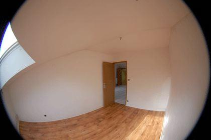louer appartement 3 pièces 58 m² bayon photo 4