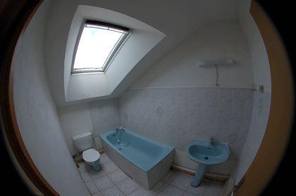louer appartement 3 pièces 47 m² bayon photo 4