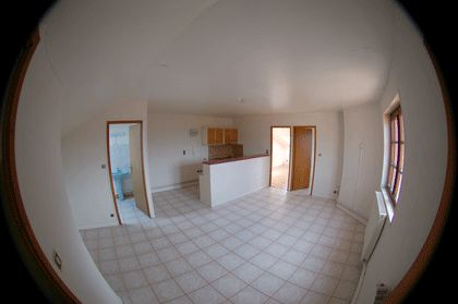 louer appartement 3 pièces 58 m² bayon photo 2
