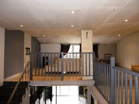 acheter maison mitoyenne 8 pièces 138 m² arrancy-sur-crusne photo 3