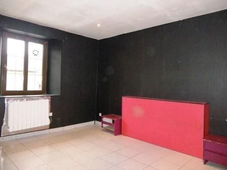 acheter maison mitoyenne 8 pièces 138 m² arrancy-sur-crusne photo 5