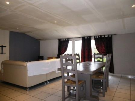 acheter maison mitoyenne 8 pièces 138 m² arrancy-sur-crusne photo 6