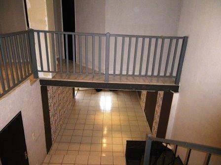 acheter maison mitoyenne 8 pièces 138 m² arrancy-sur-crusne photo 4