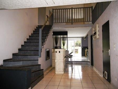 acheter maison mitoyenne 8 pièces 138 m² arrancy-sur-crusne photo 1