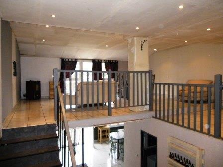 acheter maison mitoyenne 8 pièces 138 m² arrancy-sur-crusne photo 2