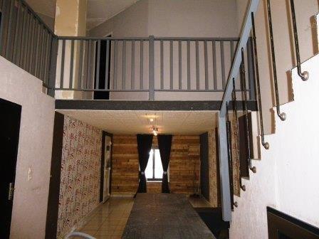 acheter maison mitoyenne 8 pièces 138 m² arrancy-sur-crusne photo 7