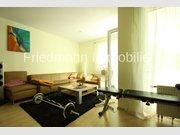 Appartement à vendre 2 Pièces à Trier - Réf. 6515923