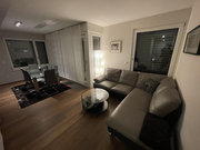 Apartment for rent 2 bedrooms in Luxembourg-Cessange - Ref. 7109843