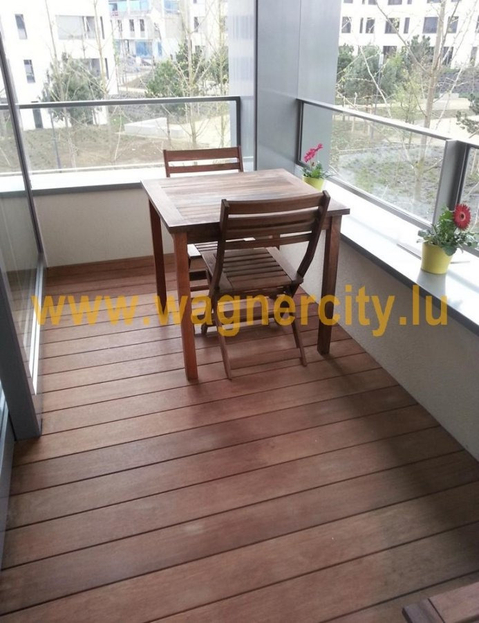 louer appartement 2 chambres 73 m² luxembourg photo 3