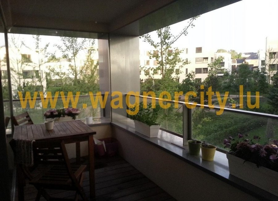 louer appartement 2 chambres 73 m² luxembourg photo 4
