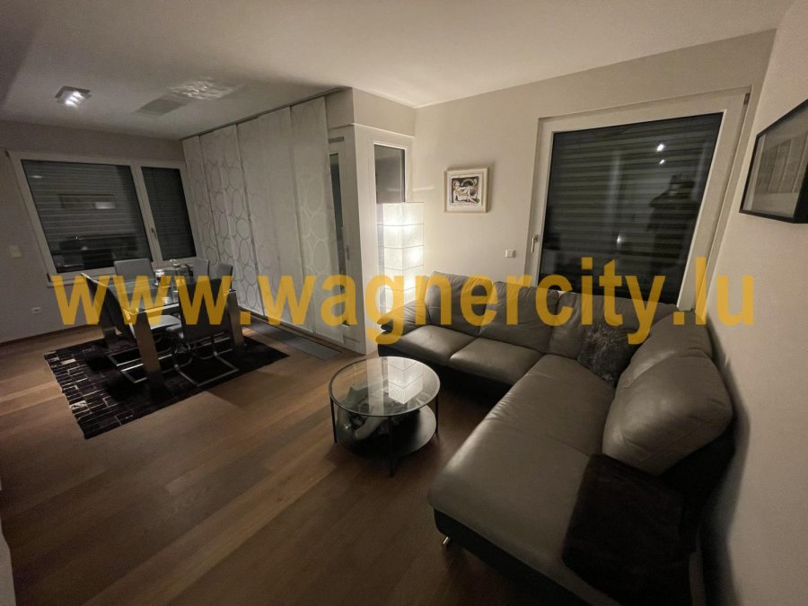 louer appartement 2 chambres 73 m² luxembourg photo 5