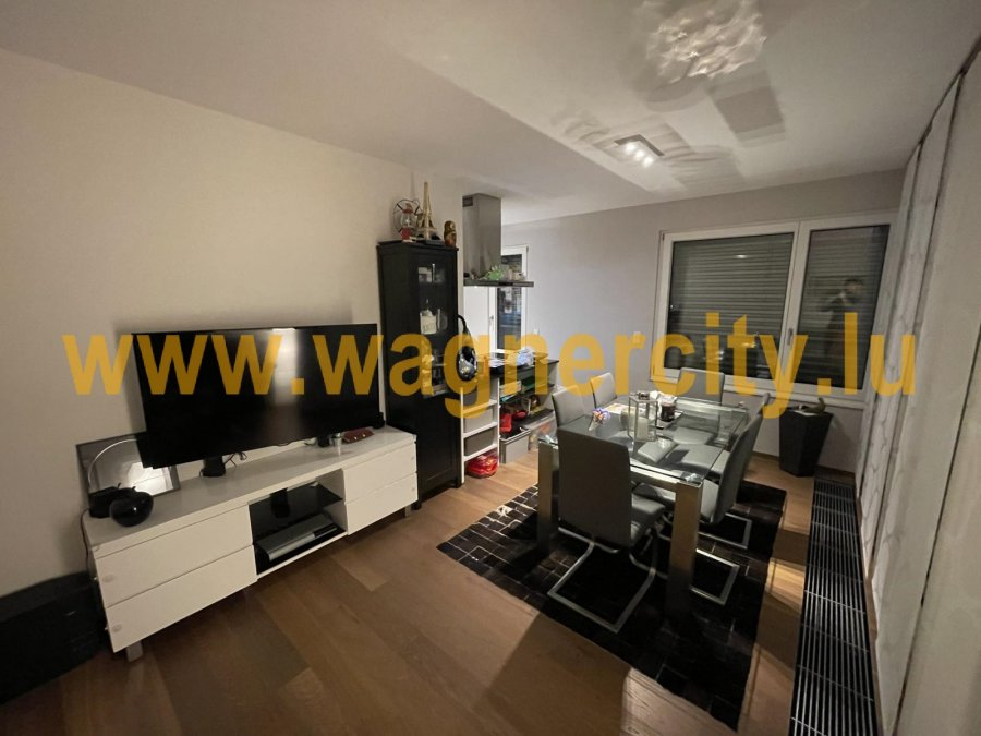 louer appartement 2 chambres 73 m² luxembourg photo 7