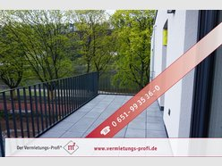 Apartment for rent 1 bedroom in Trier - Ref. 6724819