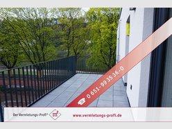 Wohnung zur Miete 1 Zimmer in Trier - Ref. 6724819