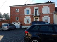 Immeuble de rapport à vendre F11 à Ham-sous-Varsberg - Réf. 6266067