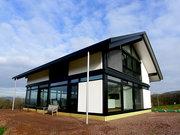 Einfamilienhaus zum Kauf 4 Zimmer in Wincheringen - Ref. 6151379