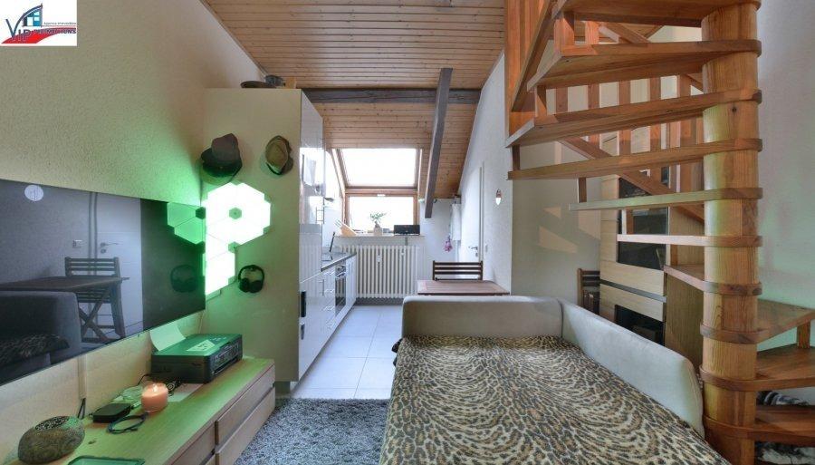 Duplex à vendre 1 chambre à Simmerfarm