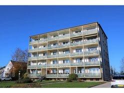 Wohnung zum Kauf 2 Zimmer in Bertrange - Ref. 7077075