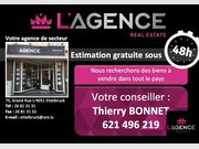 Maison à vendre 4 Chambres à Ettelbruck - Réf. 5647827