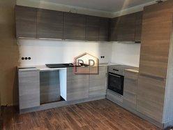 Apartment for rent 1 bedroom in Hesperange - Ref. 4943315